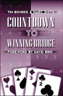 countdowntowinningbridge_MED